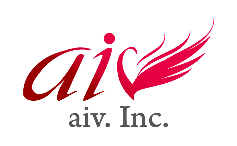 株式会社aiv